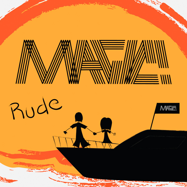 MAGIC-Rude-2013-1200x1200