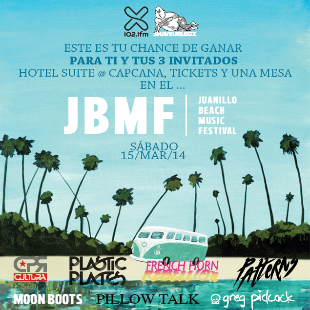 Flyer-JBMF