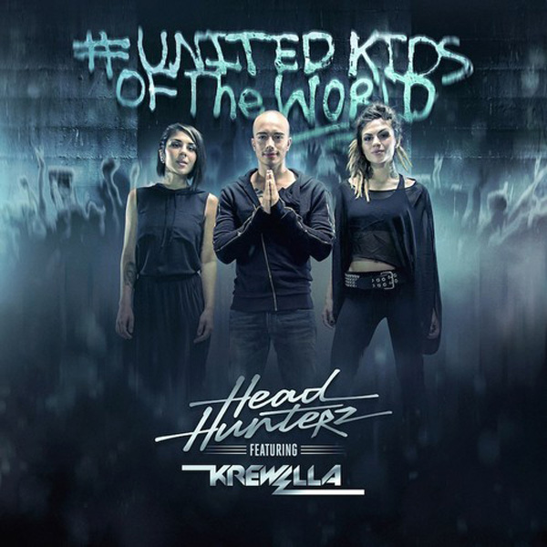 Headhunterz-feat.-Krewella-United-Kids-Of-The-World-Pete-Tong-Rip