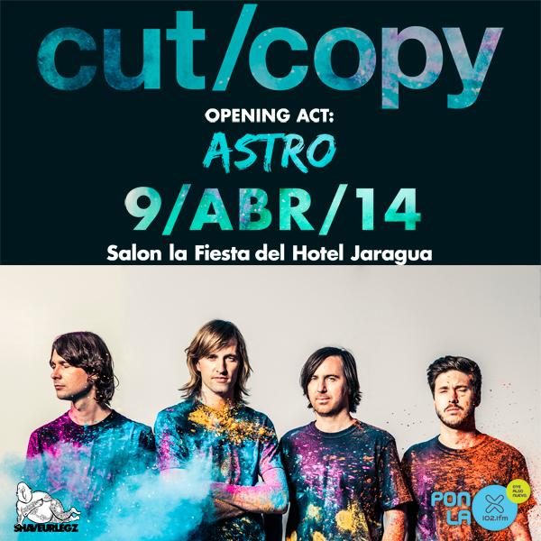CutCopy_poster-3