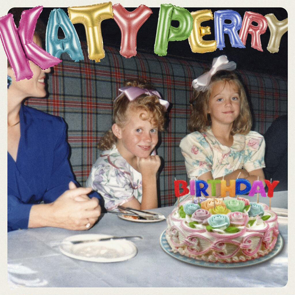 Katy-Perry-Birthday-2014-1000x1000