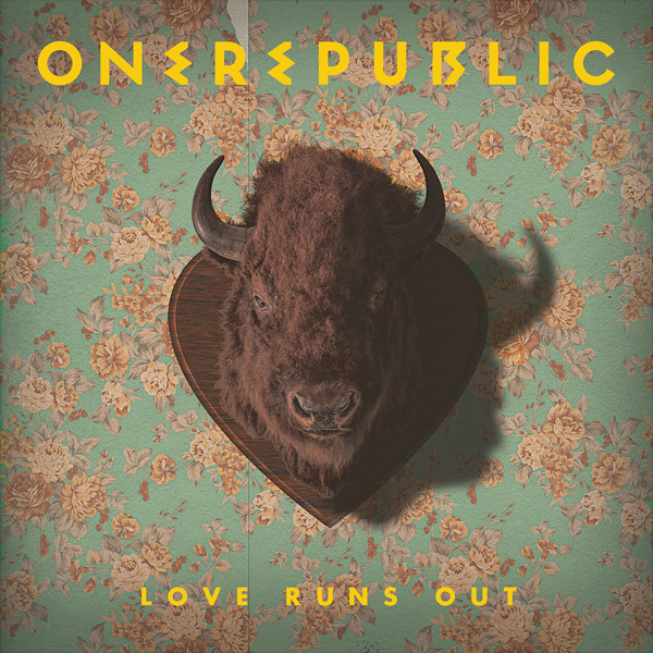 OneRepublic-Love-Runs-Out-2014-1500x1500
