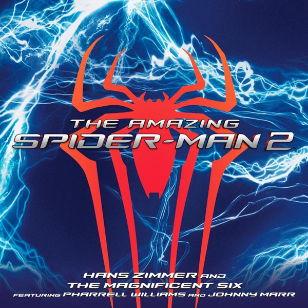 The-Amazing-Spider-man-2-Original-Motion-Picture-Soundtrack-2014-1200x1200