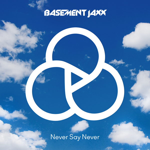 Basement-Jaxx-Never-Say-Never-2014