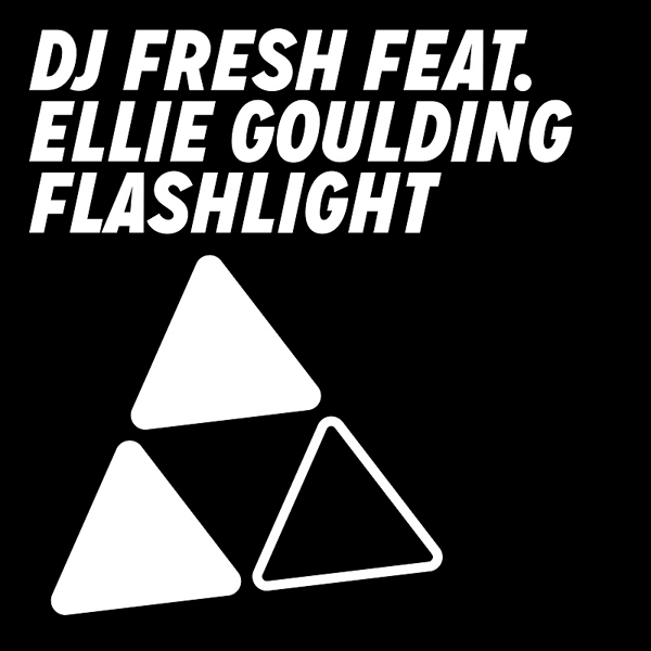 DJ-Fresh-Flashlight-2014