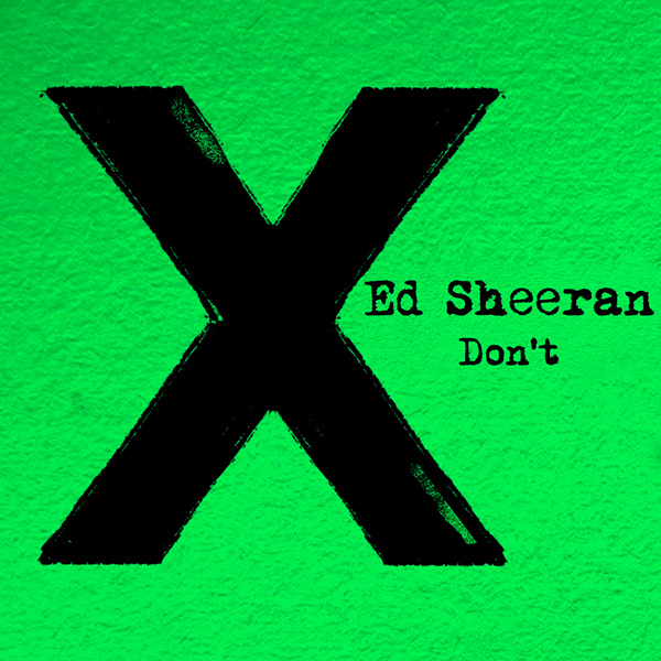 Ed-Sheeran-Dont-Promo-2014