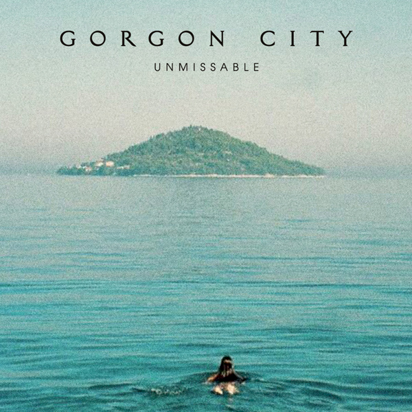 Gorgon-City-Unmissable-2014-1000x1000