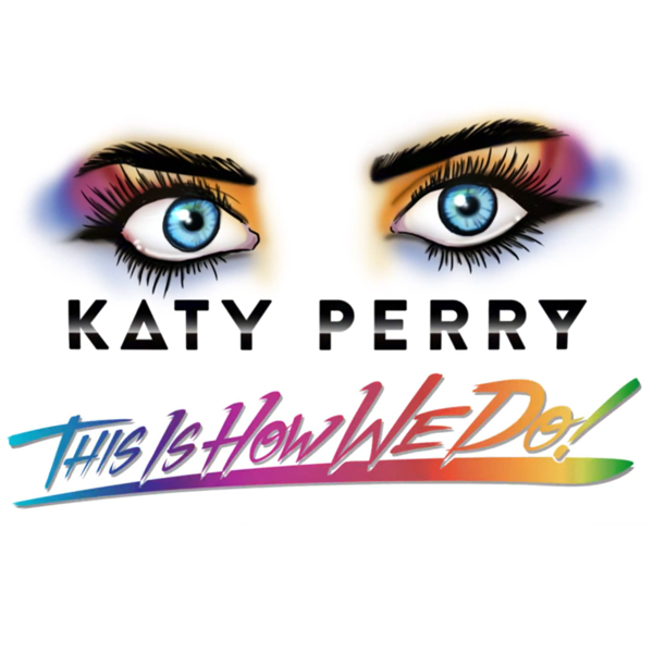 Katy-Perry-This-Is-How-We-Do-2014-1500x1500