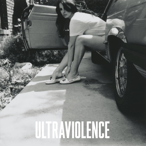 Lana-Del-Rey-Ultraviolence-Single-2014-1500x1500