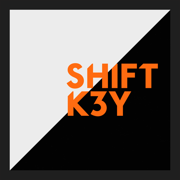 Shift-K3Y-I-Know-2014-1500x1500