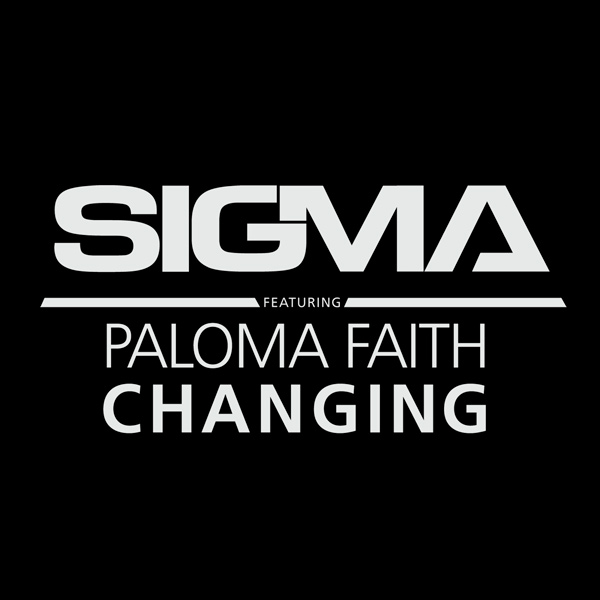 Sigma-Changing-2014-Promo-1200x1200