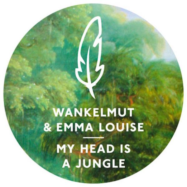 640-cbc3-my-head-is-a-jungle-wankelmut-revu-par-kasper-bjorke