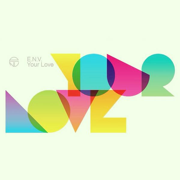 E.N.V