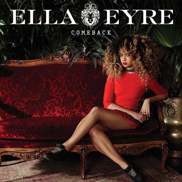 Ella-Eyre-Comeback-2014-800x800