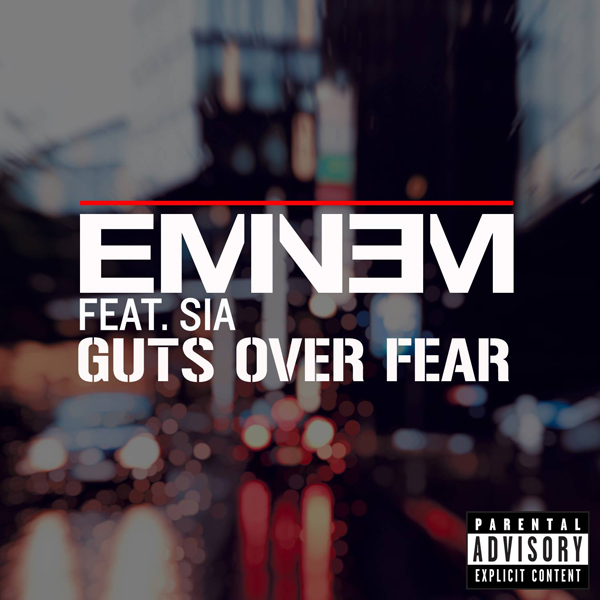 Eminem-Guts-Over-Fear-2014-1500x1500