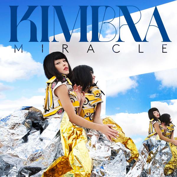 Kimbra-Miracle-2014-1200x1200
