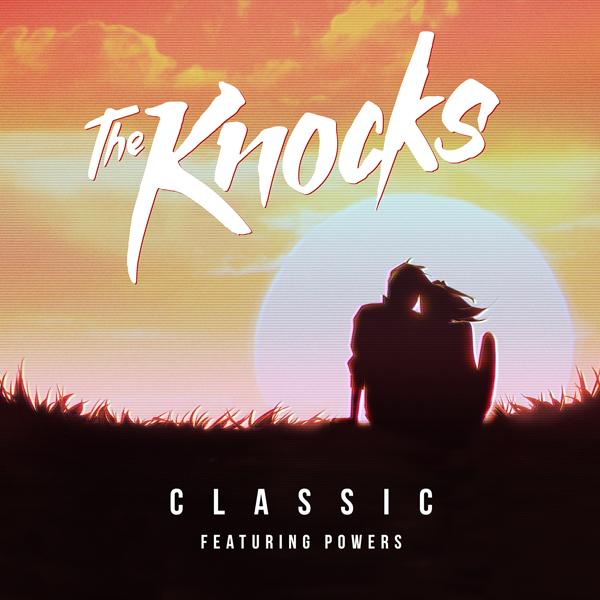 The-Knocks-Classic-2014-1500x1500