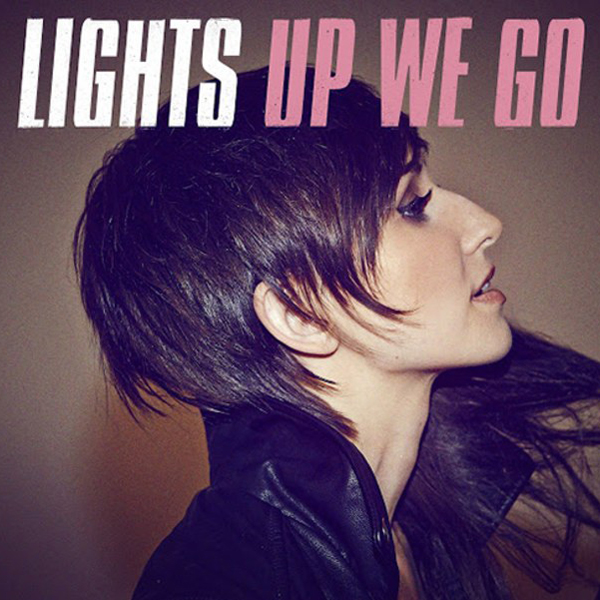 lights-up-we-go-single-cover