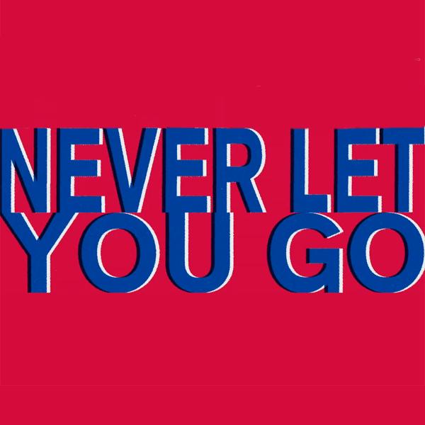 Alex-Clare-Never-Let-You-Go-2014-1200x1200-Promo