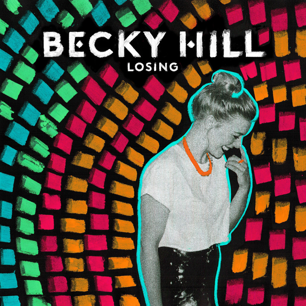 Becky-Hill-Losing-2014-1200x1200