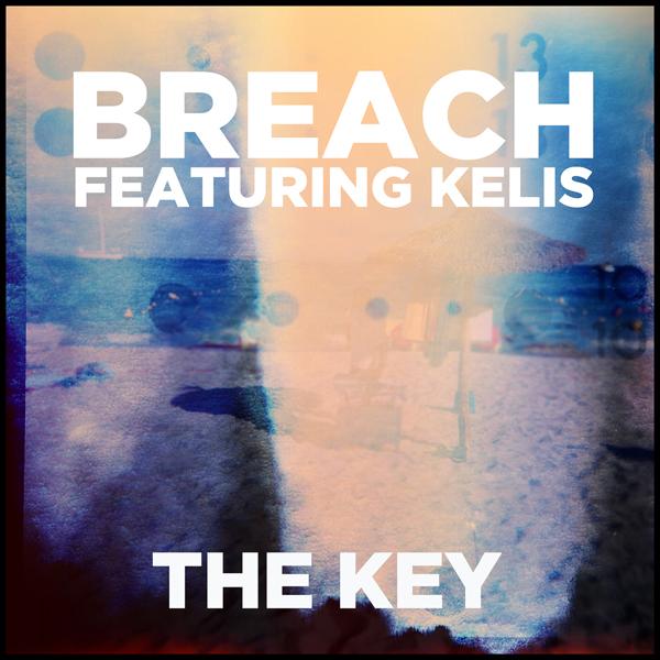 Breach-The-Key-2014-1500x1500