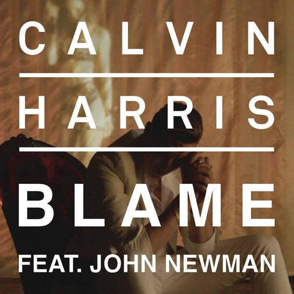 Calvin-Harris-Blame-2014-Official-1200x1200