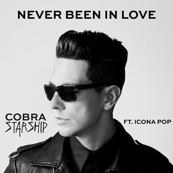 Cobra-Starship-Never-Been-In-Love-2014-1500x1500