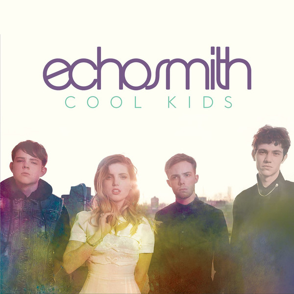 Echosmith-Cool-Kids-2013-Official