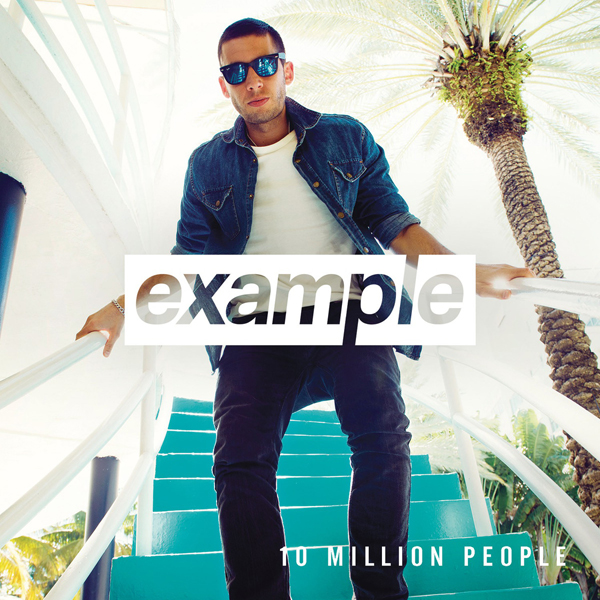 Example-10-Million-People-2014-1200x1200