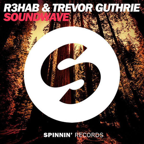 R3hab-Trevor-Guthrie-SoundWave-2014