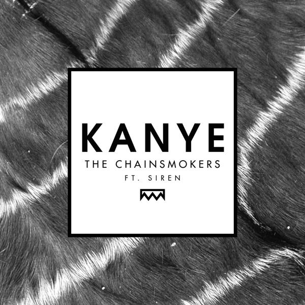 The-Chainsmokers-Kanye-2014-1200x1200