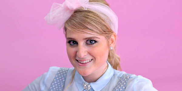about-that-bass-meghan-trainor