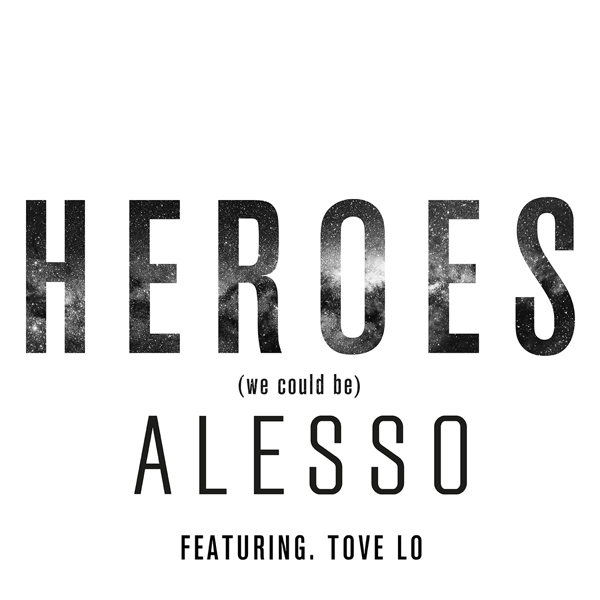 Alesso-Heroes-We-Could-Be-2014-1200x1200