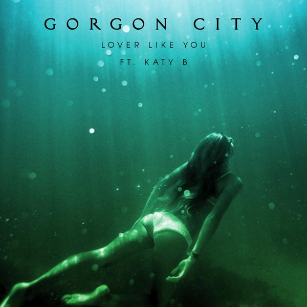 Gorgon-City-Lover-Like-You-2014-1200x1200