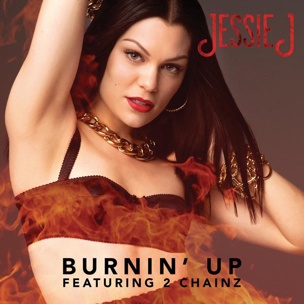 Jessie-J-Burnin-Up-2014-1500x1500