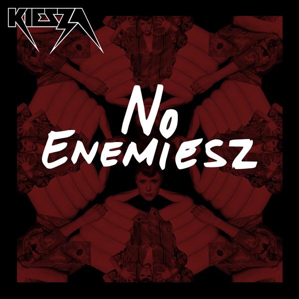 Kiesza-No-Enemiesz-2014-1500x1500