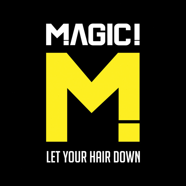 Magic-Let-Your-Hair-Down-2014-1500x1500