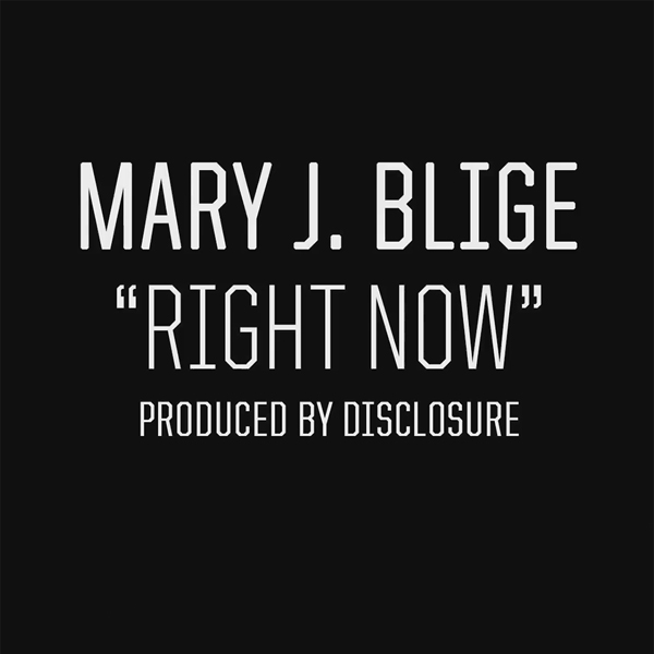 Mary-J