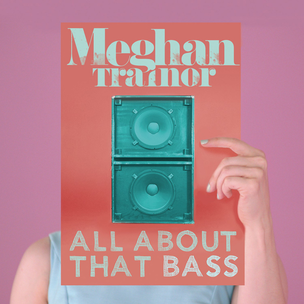 Megan-Trainor-All-About-That-Bass-2014-1200x1200