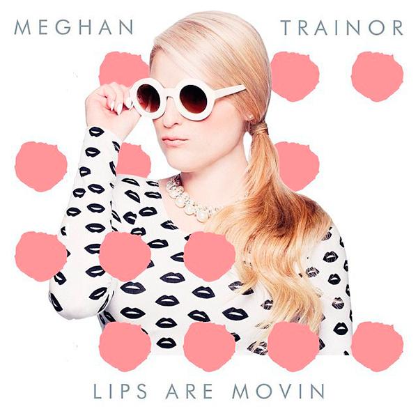 Meghan-Trainor-Lips-Are-Movin-2014