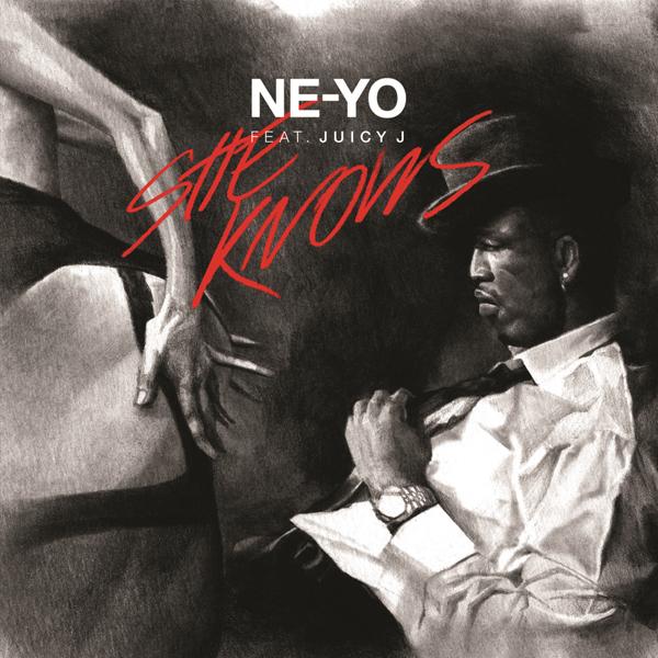 Ne-Yo-She-Knows-2014-1200x1200
