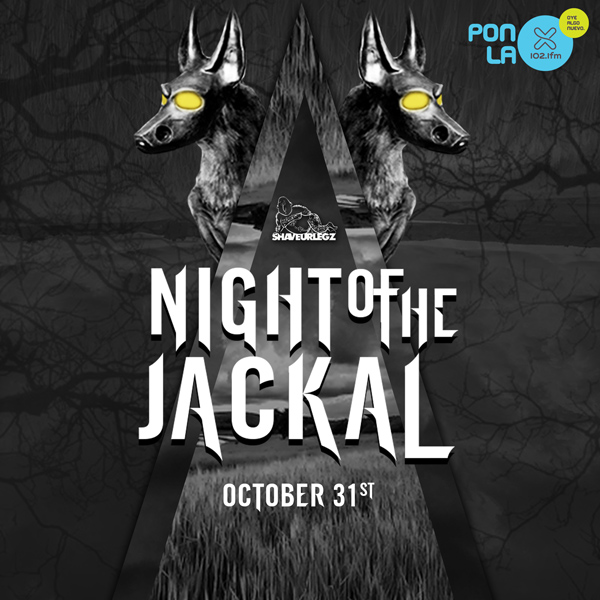 NightOfTheJackal
