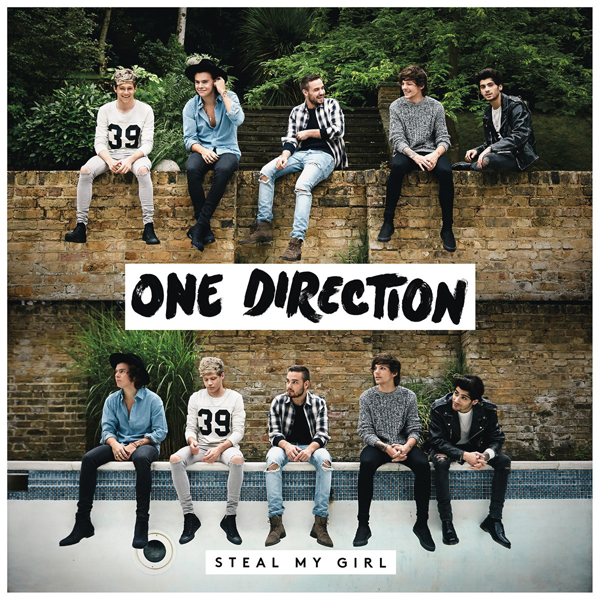 One-Direction-Steal-My-Girl-2014-1200x1200