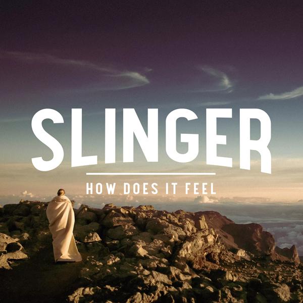 SLINGER-How-Does-It-Feel-2014-1500x1500