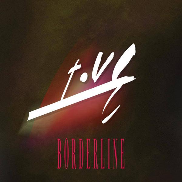 Tove-Styrke-Borderline-2014-1000x1000