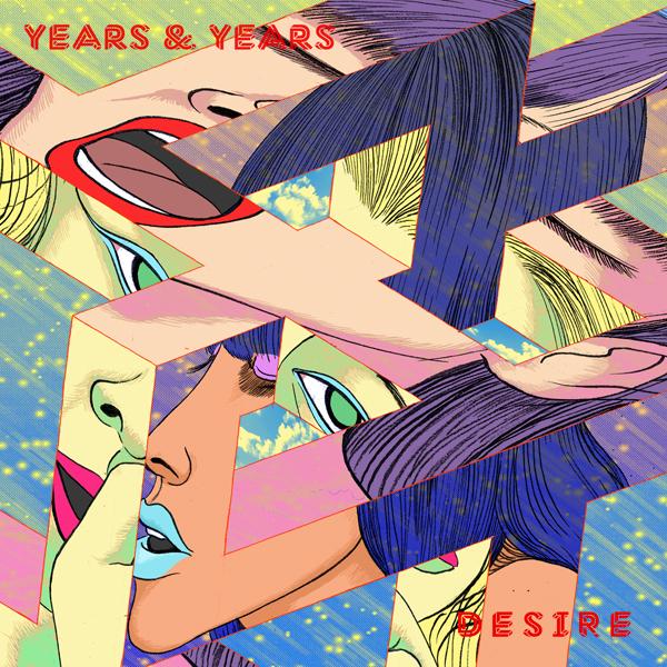 Years-Years-Desire-2014-1200x1200