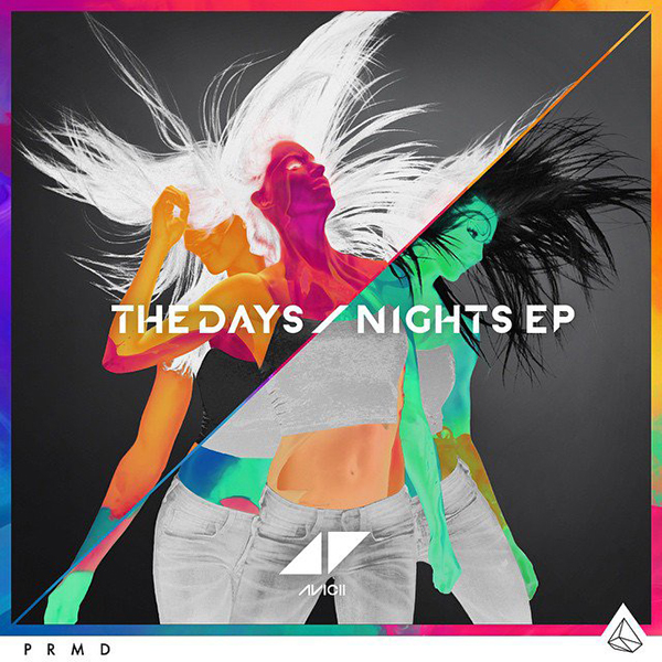 Avicii-The-Days-_-The-Nights-2014