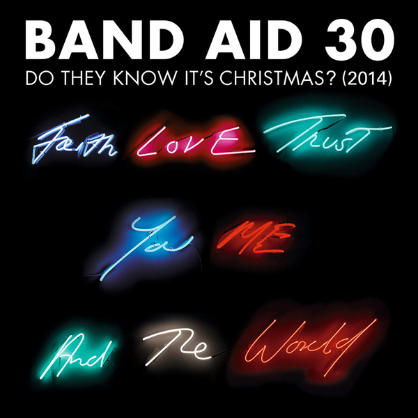 Band-Aid-30-Do-They-Know-Its-Christmas_-2014-1200x1200