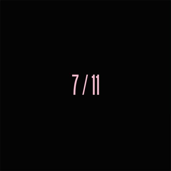 Beyoncé-7_11-2014