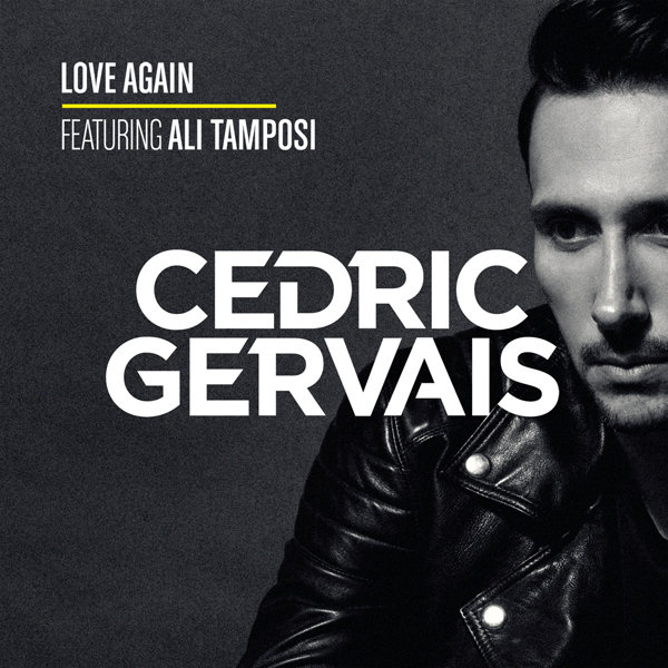 Cedric-Gervais-Love-Again-2014-1200x1200